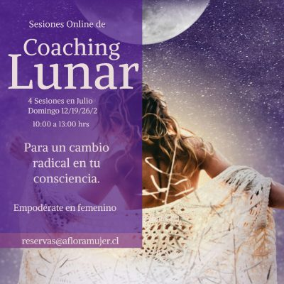 coaching lunar 2